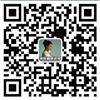 李自健美术馆微信公众号二维码